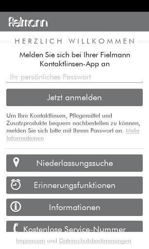 fielmann2